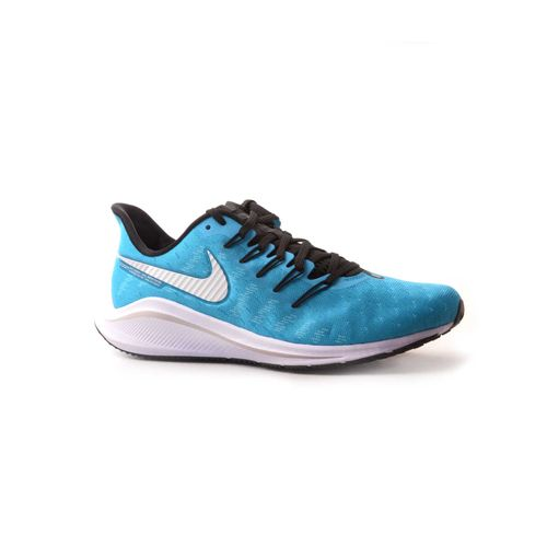 zapatillas-nike-air-zoom-vomero-14-ah7857-401