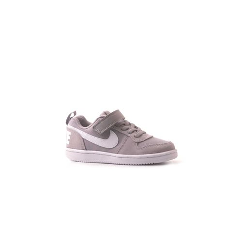 zapatillas-nike-court-borough-low-junior-cd8514-001