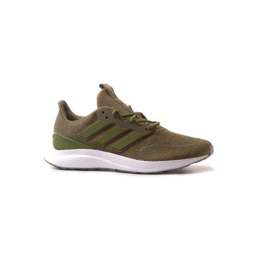 zapatillas-adidas-energyfalcon-ee9855
