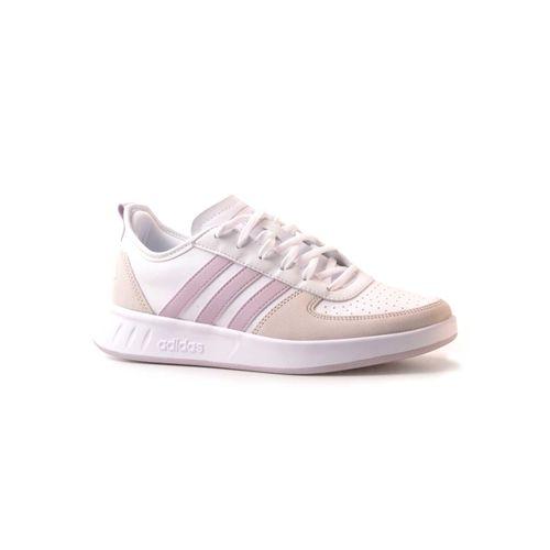 zapatillas-adidas-court80s-mujer-ee9832