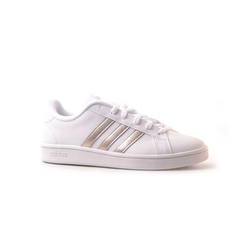 zapatillas-adidas-grand-court-base-mujer-ee7874