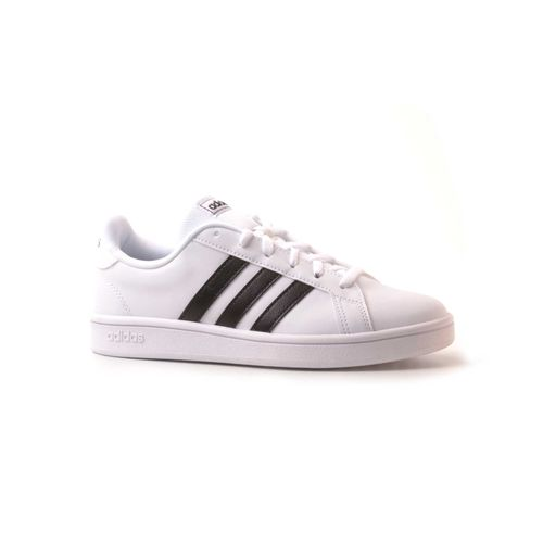 zapatillas-adidas-grand-court-base-mujer-ee7968