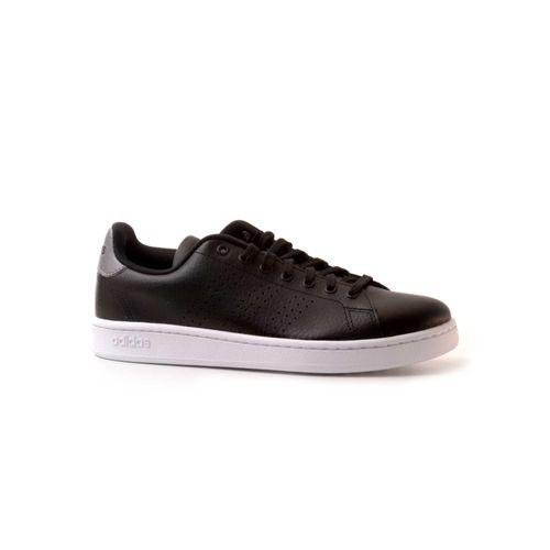 zapatillas-adidas-advantage-f36431