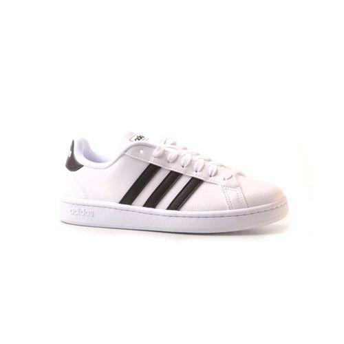 zapatillas-adidas-grand-court-mujer-f36483