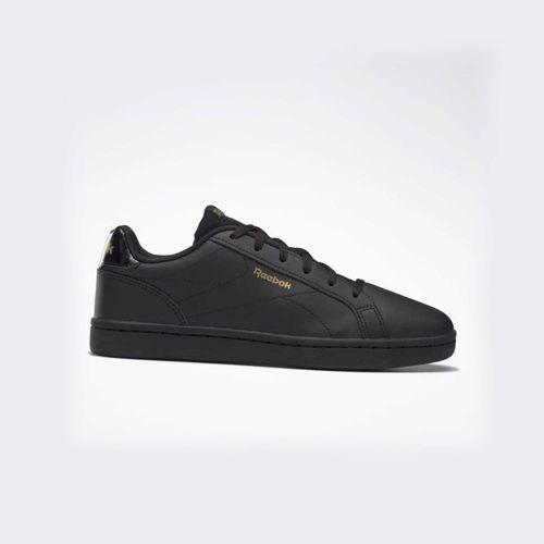 zapatillas-reebok-royal-complete-clean-mujer-cm9542