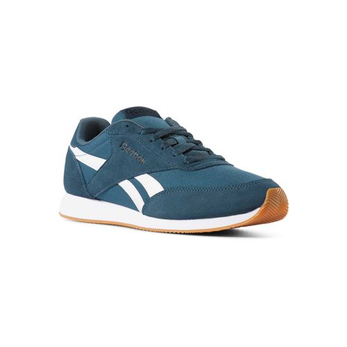 zapatillas-reebok-royal-classic-jogger-2-dv3643