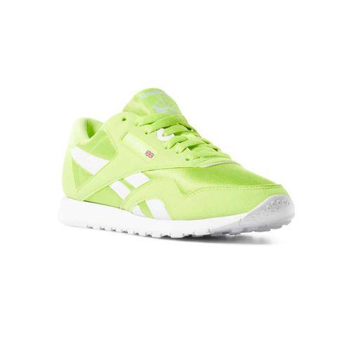 zapatillas-reebok-classic-nylon-color-cn7449