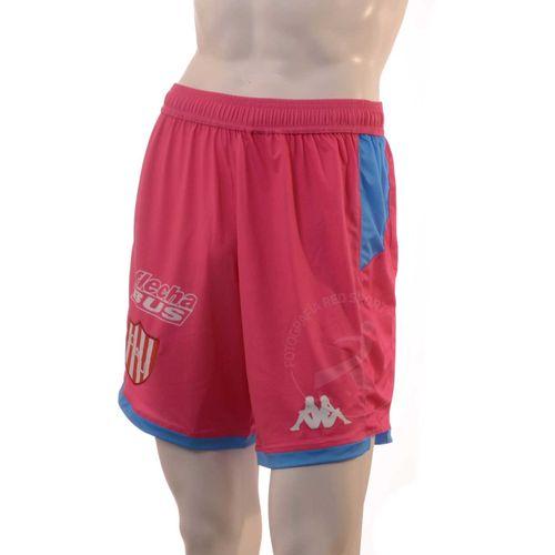 short-kappa-de-arquero-club-atletico-union-2019-k2331158wky04