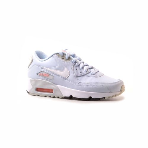 zapatillas-nike-air-max-90-leather-junior-833376-406