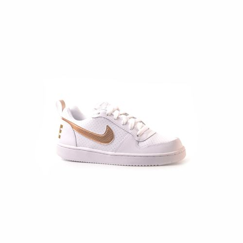 zapatillas-nike-court-borough-low-ep-junior-bv0745-100