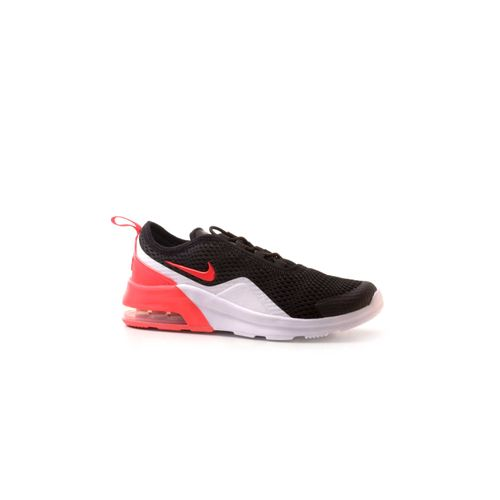zapatillas-nike-air-max-motion-2-junior-aq2743-007