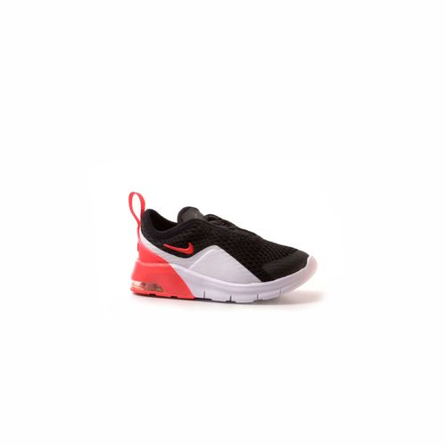 zapatillas-nike-air-max-motion-2-junior-aq2744-007