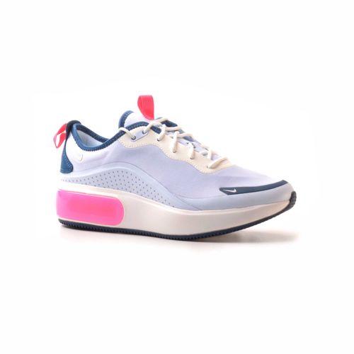 zapatillas-nike-air-max-dia-mujer-aq4312-401
