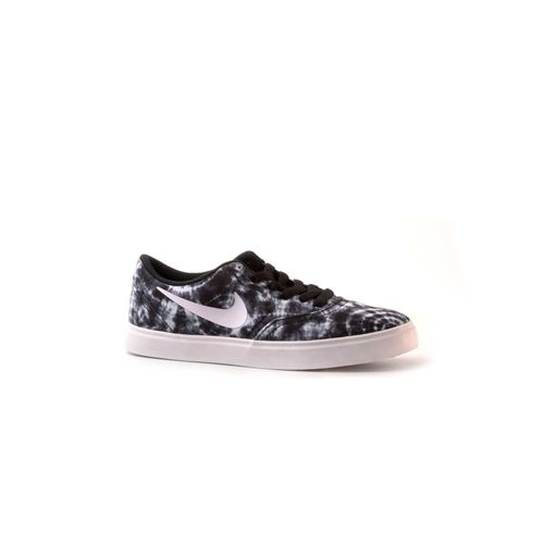 zapatillas-nike-sb-check-tdye-junior-av7923-100