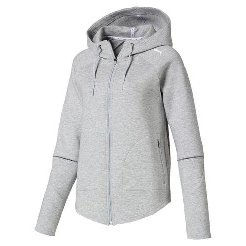campera-puma-evostripe-move-hooded-jacket-mujer-2854184-04
