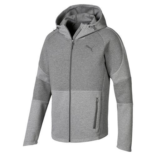 campera-puma-evostripe-move-hooded-jacket-2854151-03