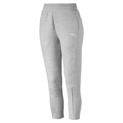 pantalon-puma-evostripe-move-mujer-2854188-04