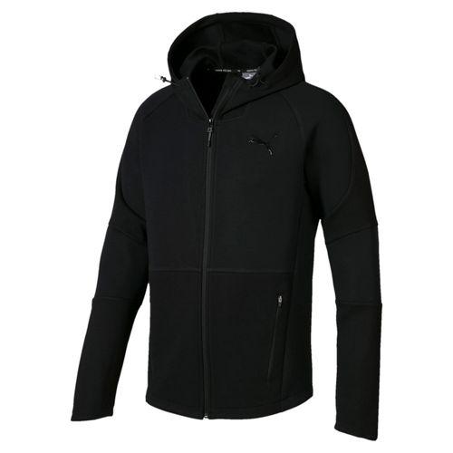 campera-puma-evostripe-move-hooded-jacket-2854151-01