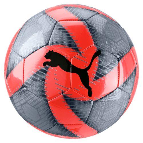 pelota-puma-future-flare-ball-3083260-01