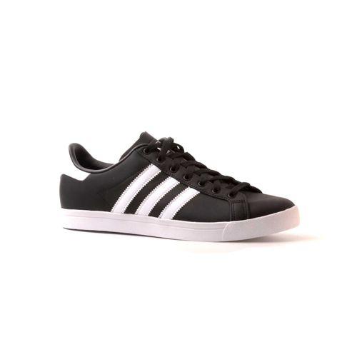 zapatillas-adidas-coast-star-ee8901