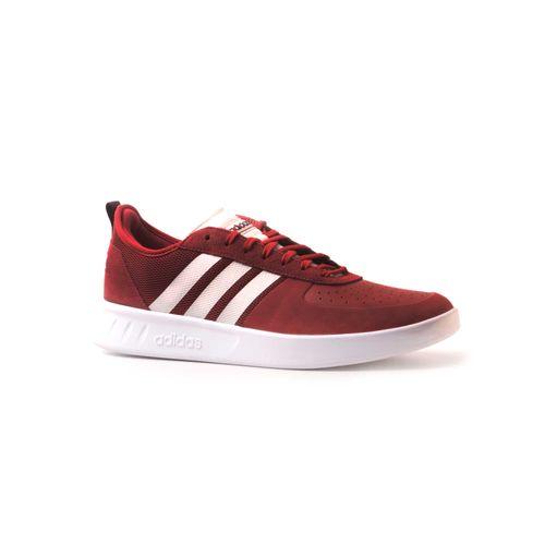 zapatillas-adidas-court80s-ee9674