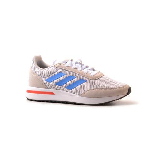 zapatillas-adidas-run70s-mujer-ee9797