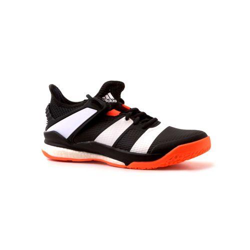 zapatillas-adidas-stabil-x-g26421