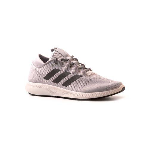 zapatillas-adidas-edge-flex-g28450