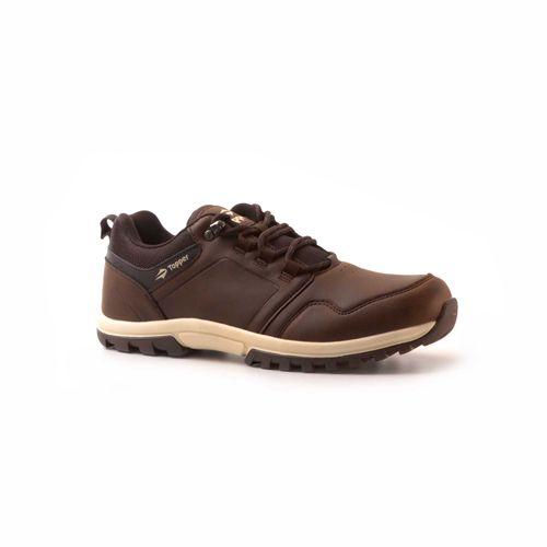 zapatillas-topper-kang-low-051345
