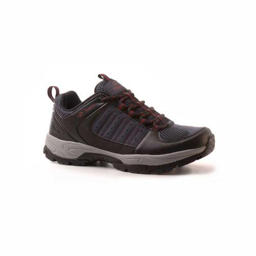 zapatillas-topper-vulcano-051350