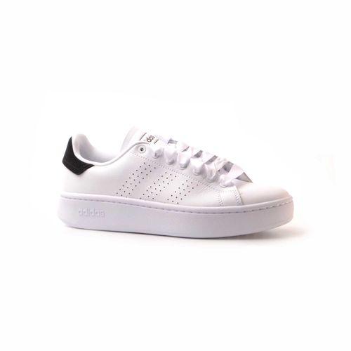 zapatillas-adidas-advantage-bold-mujer-ef1034