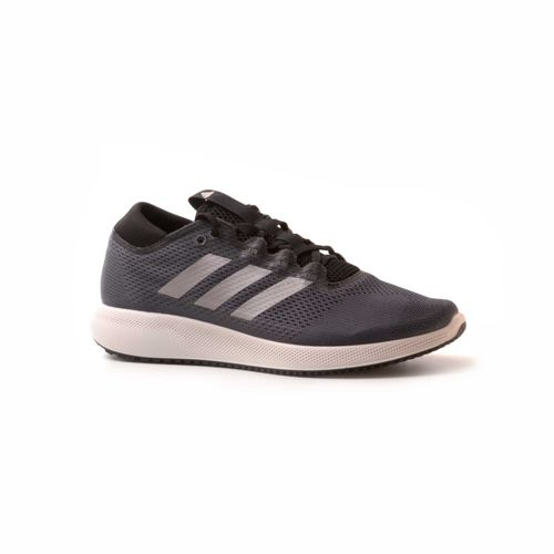zapatillas-adidas-edge-flex-mujer-g28208