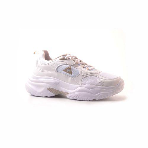 zapatillas-le-coq-sportif-bayona-mujer-l18025-l01
