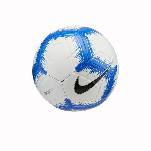 pelota-de-futbol-nike-strike-sc3310-104