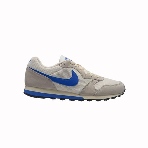 zapatillas-nike-md-runner-2-749794-205