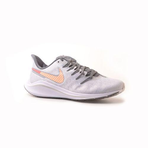 zapatillas-nike-air-zoom-vomero-14-mujer-ah7858-005