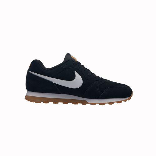 zapatillas-nike-md-runner-2-suede-aq9211-001