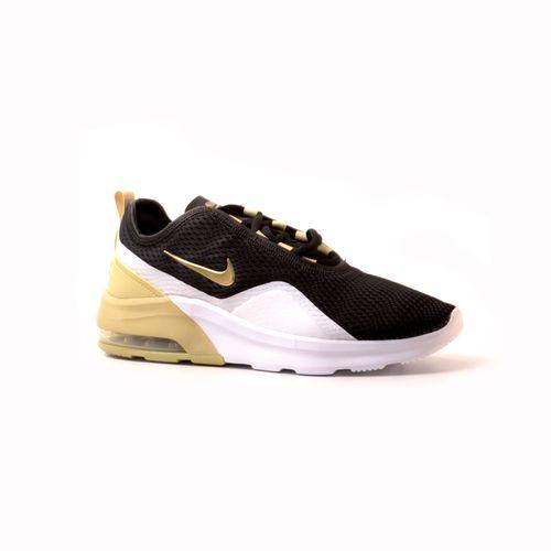 zapatillas-nike-air-max-motion-2-mujer-ao0352-005
