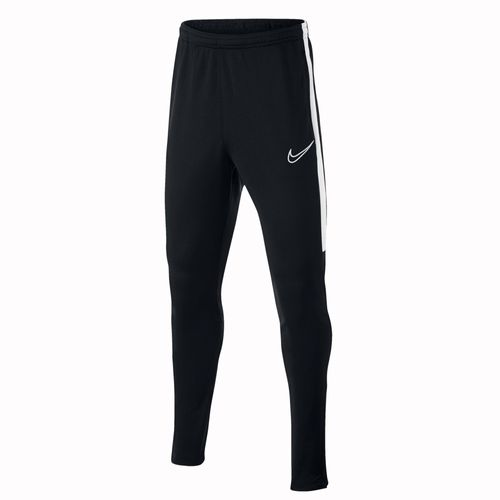 pantalon-nike-dry-acadmy-junior-ao0745-010