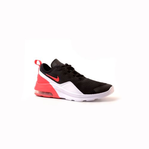 ZAPATILLAS NIKE AIR MAX MOTION 2 NIÑO redsport