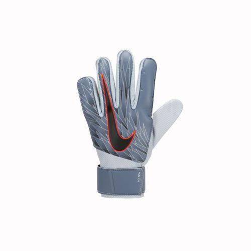guantes-de-arquero-nike-gk-match-gs3372-490