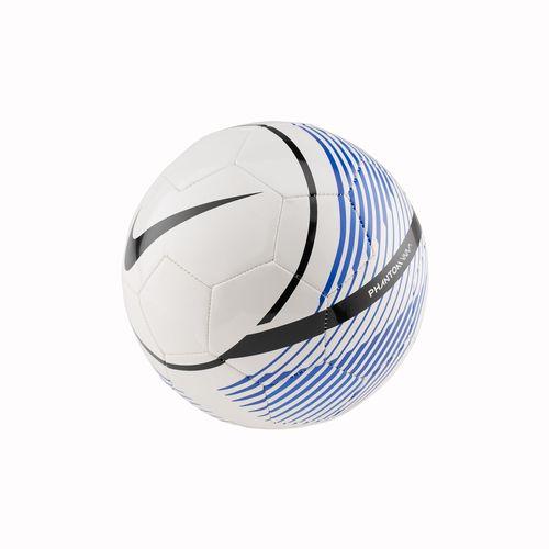 pelota-de-futbol-nike-phantom-venom-sc3933-100