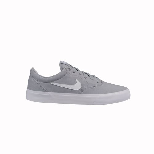 zapatillas-nike-sb-charge-slr-cd6279-003