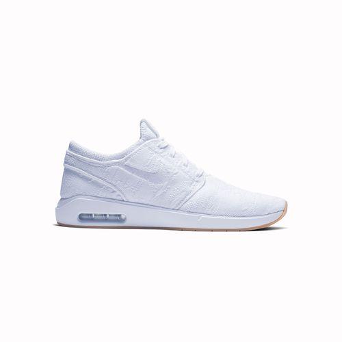 zapatillas-nike-sb-air-max-janoski-2-mujer-aq7477-100