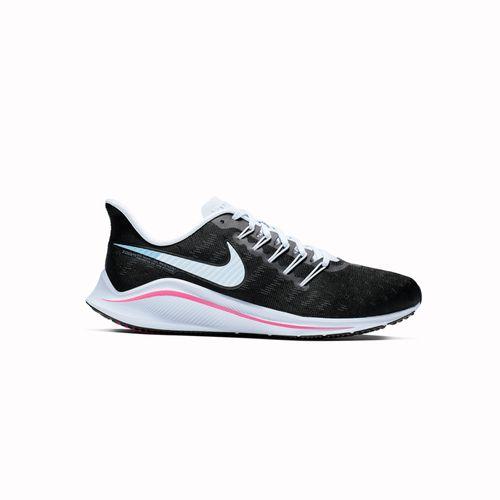 zapatillas-nike-air-zoom-vomero-14-mujer-ah7858-004