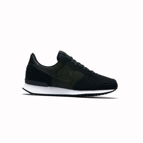 zapatillas-nike-air-vortx-ltr-918206-001