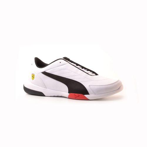 zapatillas-puma-sf-kart-cat-iii-adp-1306285-03