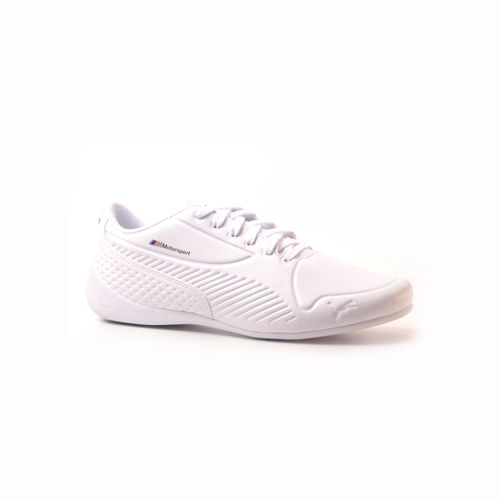 zapatillas-puma-bmw-drift-cat-7s-ultra-adp-1339859-02