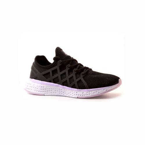 zapatillas-le-coq-sportif-listan-mujer-l17956-l125