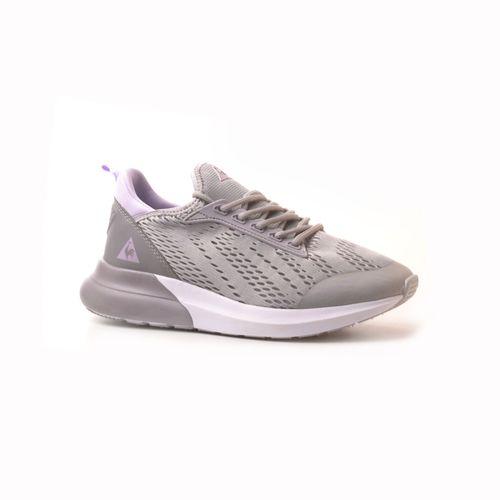 zapatillas-le-coq-sportif-nustin-mujer-l17963-l284
